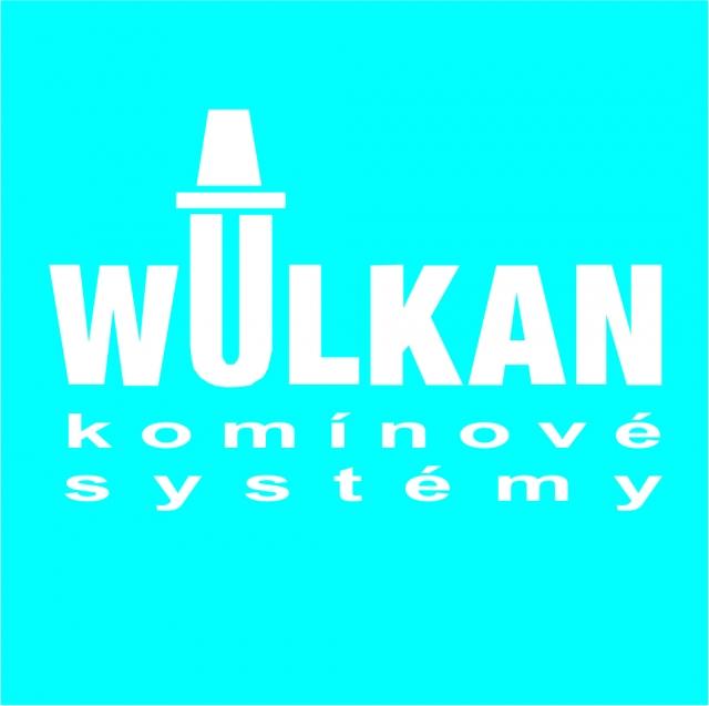 Logo-wulkan